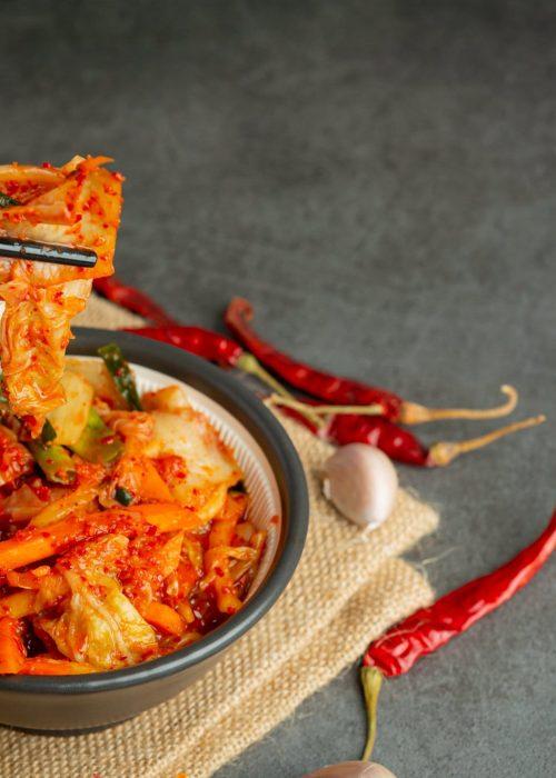 kimchi-ready-eat-bowl