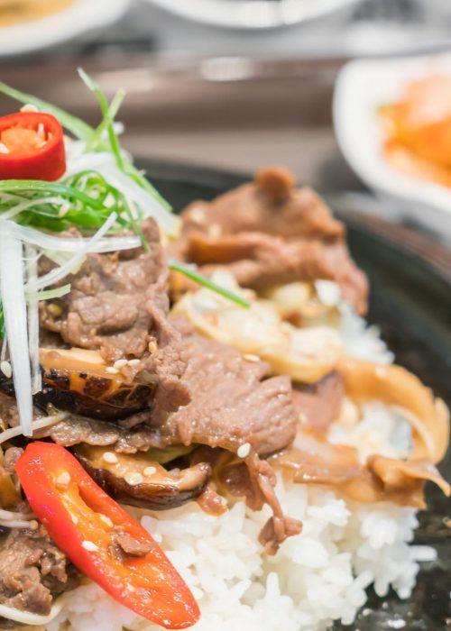 korean-traditional-food